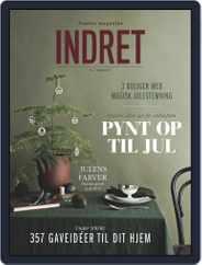 INDRET by femina (Digital) Subscription November 1st, 2017 Issue