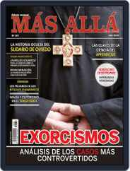 Mas Alla (Digital) Subscription September 1st, 2020 Issue