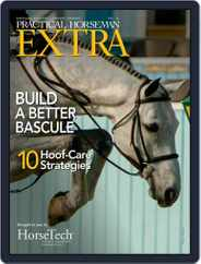 Practical Horseman (Digital) Subscription August 30th, 2020 Issue