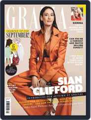 Grazia (Digital) Subscription September 21st, 2020 Issue