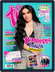 Tú México (Digital) Subscription September 21st, 2020 Issue