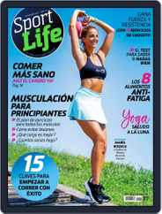 Sport Life (Digital) Subscription September 1st, 2020 Issue