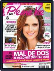 Pleine Vie (Digital) Subscription October 1st, 2020 Issue