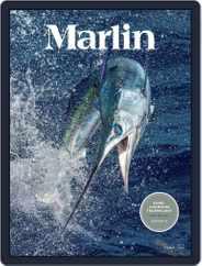 Marlin (Digital) Subscription October 1st, 2020 Issue