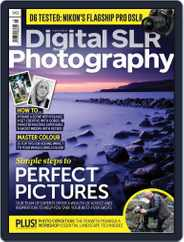 Digital SLR Photography Subscription October 1st, 2020 Issue