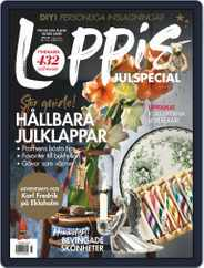Loppis (Digital) Subscription November 13th, 2020 Issue