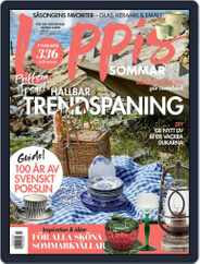 Loppis (Digital) Subscription May 20th, 2021 Issue