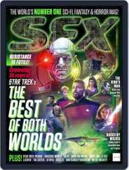 SFX (Digital) Subscription October 1st, 2020 Issue
