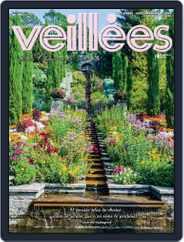 Les Veillées des chaumières (Digital) Subscription September 9th, 2020 Issue