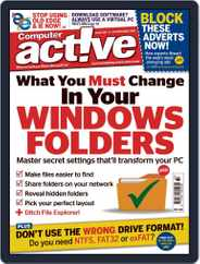 Computeractive (Digital) Subscription September 2nd, 2020 Issue