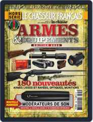 Le Chasseur Français Hors Série (Digital) Subscription June 1st, 2020 Issue