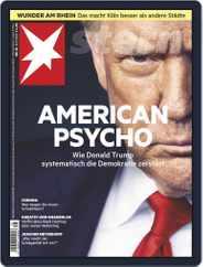 stern (Digital) Subscription September 10th, 2020 Issue