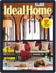 The Ideal Home and Garden (Digital) Subscription September 1st, 2020 Issue