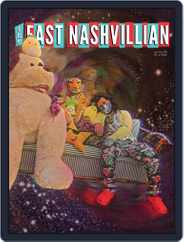The East Nashvillian Magazine (Digital) Subscription January 1st, 2021 Issue