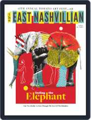 The East Nashvillian (Digital) Subscription July 1st, 2020 Issue