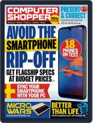 Computer Shopper (Digital) Subscription November 1st, 2020 Issue