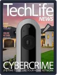 Techlife News (Digital) Subscription September 12th, 2020 Issue