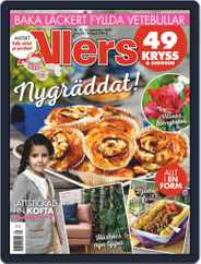 Allers (Digital) Subscription September 15th, 2020 Issue