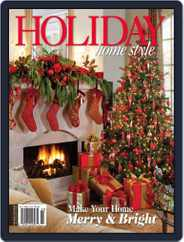 Southern Home (Digital) Subscription September 8th, 2020 Issue