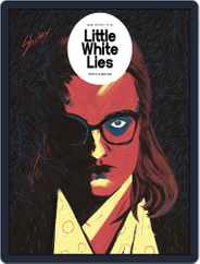 Little White Lies (Digital) Subscription September 1st, 2020 Issue