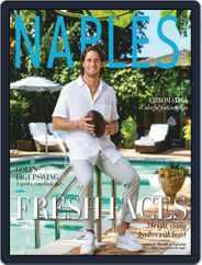 Naples Illustrated (Digital) Subscription September 1st, 2020 Issue