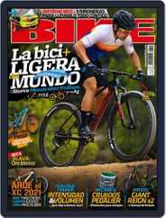 Bike - España (Digital) Subscription September 1st, 2020 Issue