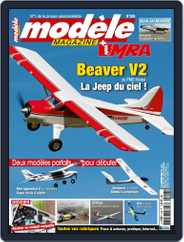 Modèle (Digital) Subscription September 1st, 2020 Issue