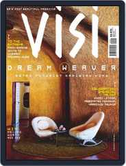 Visi (Digital) Subscription September 1st, 2020 Issue