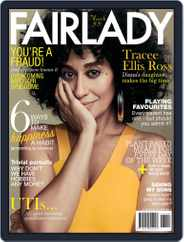 Fairlady South Africa (Digital) Subscription March 1st, 2020 Issue