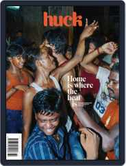 Huck United Kingdom (Digital) Subscription December 18th, 2019 Issue