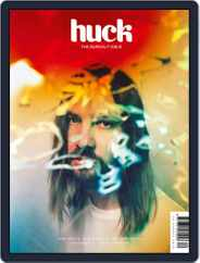 Huck United Kingdom (Digital) Subscription June 24th, 2019 Issue