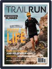 Trail Run (Digital) Subscription June 10th, 2020 Issue