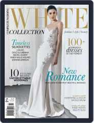 The White Collection Magazine (Digital) Subscription November 26th, 2014 Issue