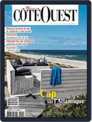 Côté Ouest (Digital) Subscription June 9th, 2016 Issue