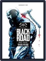 Black Road Magazine (Digital) Subscription October 5th, 2016 Issue