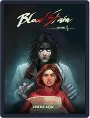 Blood Stain Magazine (Digital) Subscription April 13th, 2016 Issue