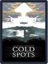 Cold Spots Magazine (Digital) Subscription February 27th, 2019 Issue