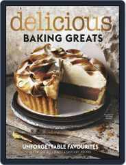 delicious. Cookbooks (Digital) Subscription February 1st, 2020 Issue