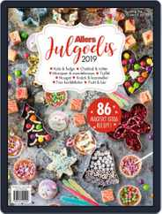 Allers Julgodis 2019 Magazine (Digital) Subscription November 1st, 2019 Issue