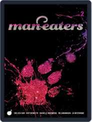 Man-Eaters Magazine (Digital) Subscription June 5th, 2019 Issue