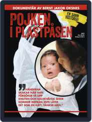 Pojken i plastpåsen Magazine (Digital) Subscription August 29th, 2019 Issue