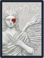 Whispers Magazine (Digital) Subscription June 11th, 2014 Issue