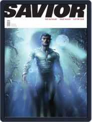 Savior Magazine (Digital) Subscription April 13th, 2016 Issue