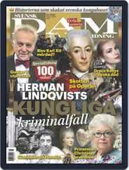 Specialtidning från Svensk Damtidning! (Digital) Subscription August 29th, 2019 Issue
