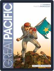 Great Pacific Magazine (Digital) Subscription January 28th, 2015 Issue