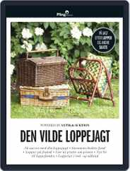 Den vilde loppejagt Magazine (Digital) Subscription April 8th, 2019 Issue