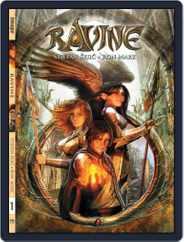 Ravine Magazine (Digital) Subscription February 27th, 2013 Issue