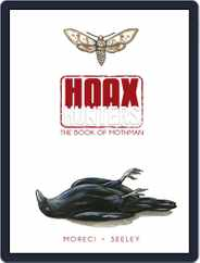 Hoax Hunters Magazine (Digital) Subscription February 12th, 2014 Issue