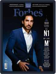 Forbes Argentina Magazine (Digital) Subscription April 1st, 2021 Issue