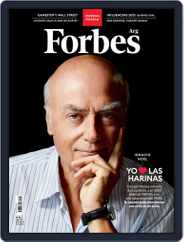 Forbes Argentina Magazine (Digital) Subscription February 1st, 2021 Issue
